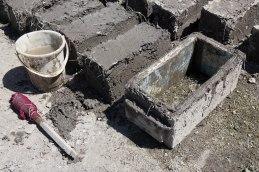 tools for bricks