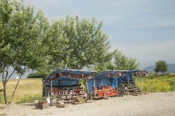01 fruit stall