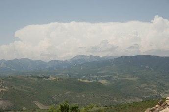 03 mountains