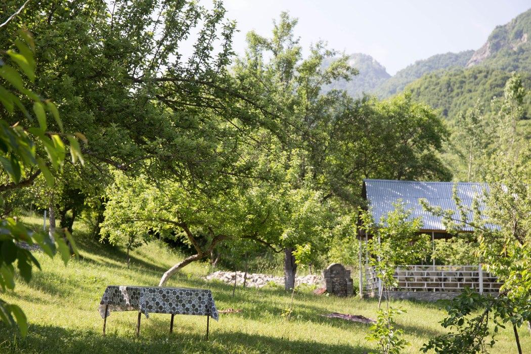 05 paradise garden