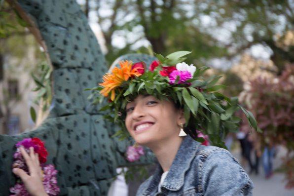 flower festival12