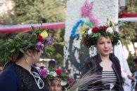 flower festival16