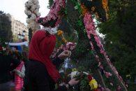 flower festival18