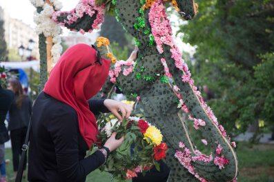 flower festival19