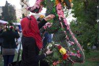 flower festival20