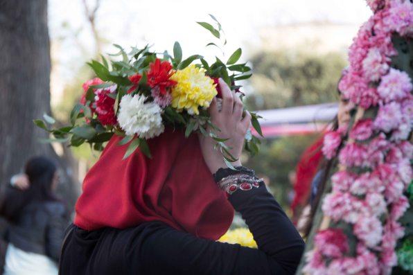 flower festival21