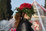 flower festival3