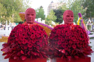 flower festival32