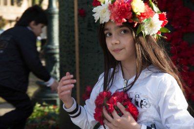 flower festival4